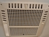 Airxcel Model 4803A866 air conditioner