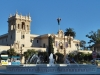Balboa Park in San Diego photo