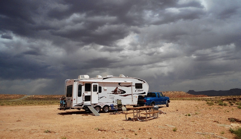 Love Your Rv Blog Photo Galleries