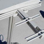 Wingman RV-WING UHF Add-On