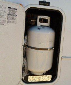 LP-Gas-Cylinder-storage-860x1024.jpg