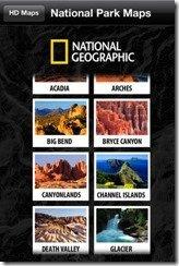 nationalparkmaps