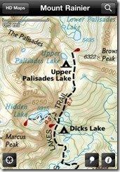 nationalparkmaps2