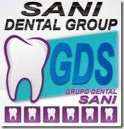 logo_sdg_2011-original