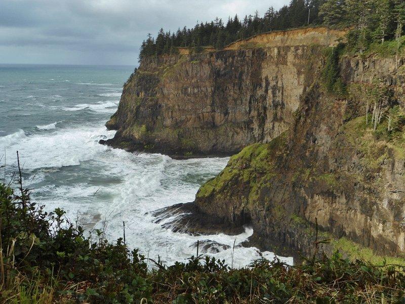 Oregon Coast 361 Jpg