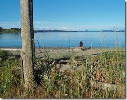 Oceanside RV Resort Photo
