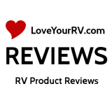 RV Product Reviews