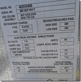 Ex le Dometic Rv Ac Wiring Diagram also Hqdefault as well P also Dometic A C Capacitor Mfd as well A A Acd Beb Fe A Be B Coleman Rv Air Conditioner Cover. on rv air conditioner hard start capacitor