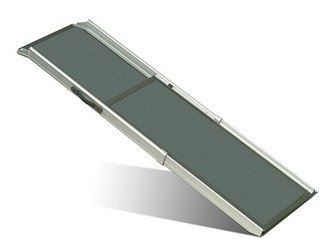 Dog Ramp Feature Image