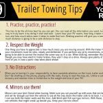 Trailer Towing Tips Feature Photo