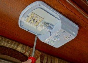 Installing-the-StarLights-LED-Single-RV-Lamp.jpg