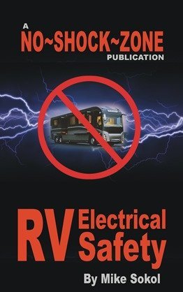 No Shock Zone RV Electrical Safety