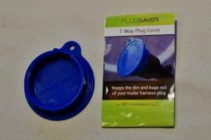 Plug Saver by GR Innovations