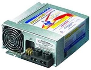 Progressive Dynamics (PD9270V) 70 Amp Power Converter with Charge Wizard