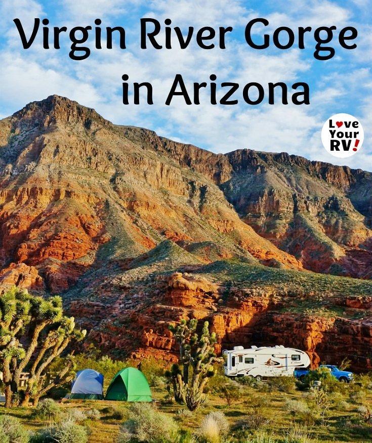 virgin river - photo #48