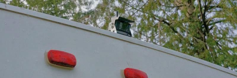 wireless-rv-rear-camera-mounted
