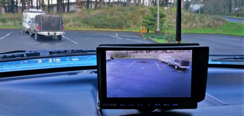 tadibrothers-wireless-rv-backup-camera-demo-pic