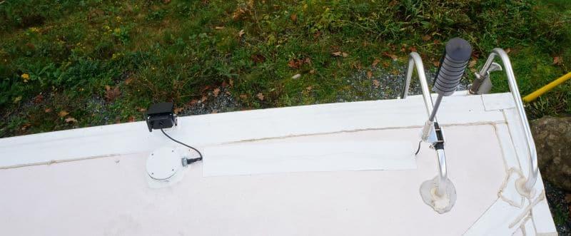 wilson-trucker-antenna-installed-overview