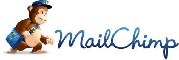 Mailchimp Graphic