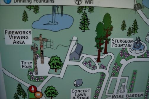 butchart-gardens-map-4