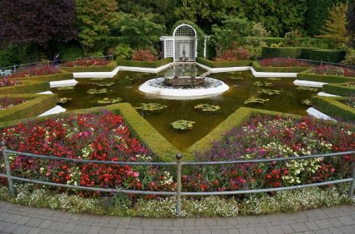italian-gardens-fountain