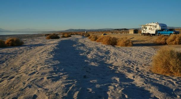 corvina-beach-salton-sea-photo-4