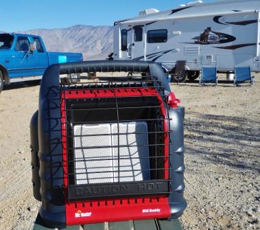 mr-heater-big-buddy-propane-indoor-safe-heater