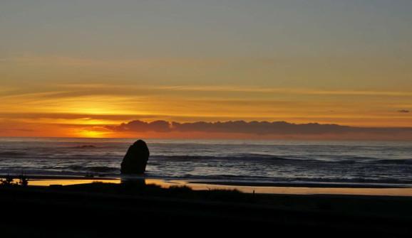 Turtle Rock Resort at Gold Beach Oregon (19)