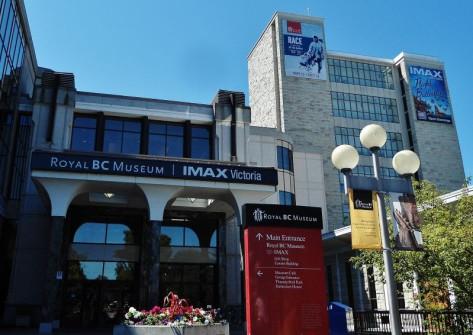 royal-bc-museum