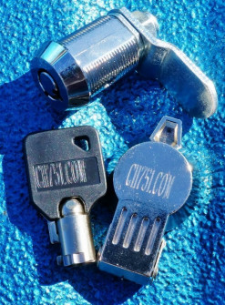 Ch751.com lock