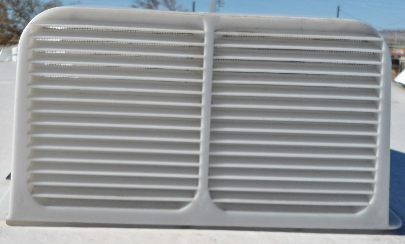 Ventmate Vent Covers