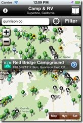 Essential Rv Ipad Apps List