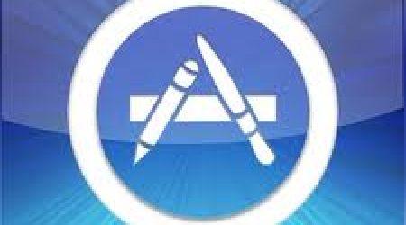 Essential RV Ipad Apps List