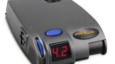 Tekonsha Primus IQ Brake Controller