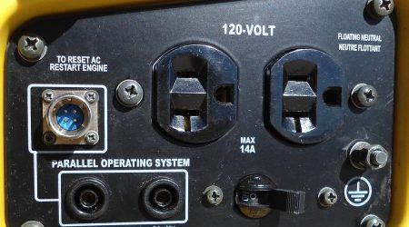 Champion 2000 Watt Inverter Generator Review