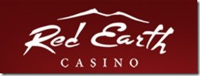 Red Earth Casino
