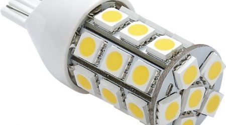 Led Replacement Lights save Power