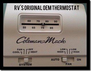 Coleman-Mach OEM