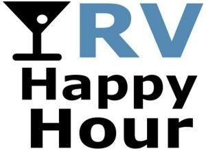 RV Happy Hour Feature Photo