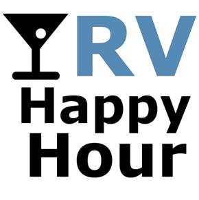 Square RVHH Logo