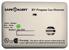 propane-detector.jpg