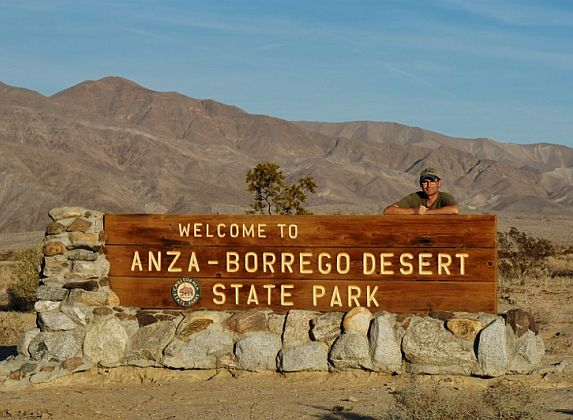 More Borrego Feature Photo