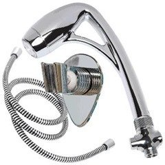 Oxygenic Shower Head for the RV