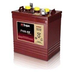 Trojan T105 Battery