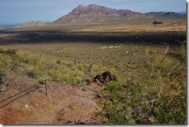 Picacho Peak State Park Photo 22