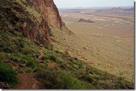 Picacho Peak State Park Photo 31