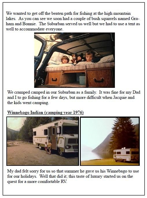 Early-days-of-RVing-with-Ray-Whyte.jpg