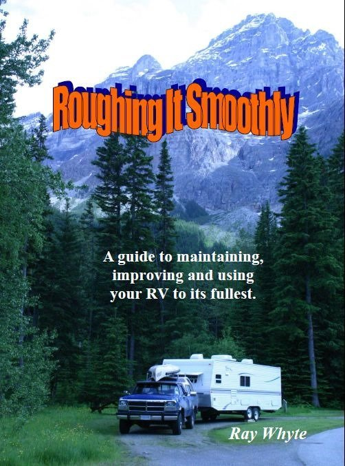 Roughing-it-smoothly-cover.jpg