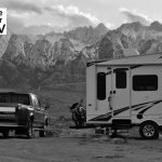 Three Year in an RV Feature Image