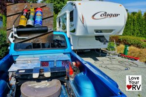 Fifth Wheel Lube Feature Image